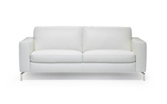 Угловой диван Sollievo B845 фото 1