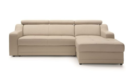 Угловой диван Lotos фото 2