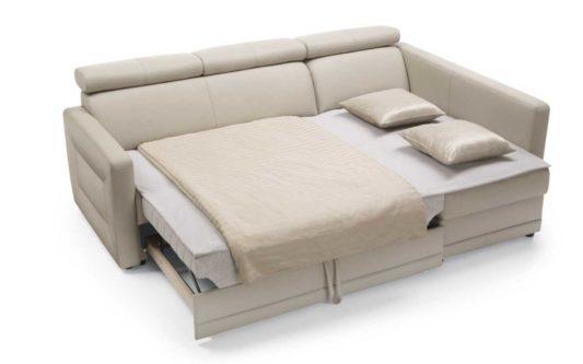 Угловой диван Eden фото 1