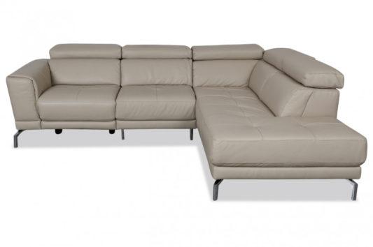 Угловой диван U144 фото 1