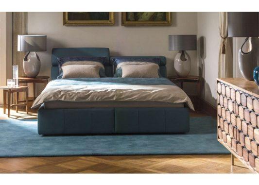 Кровать Milonga L060