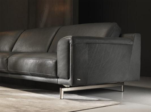Угловой диван Entusiasmo C019 фото 2
