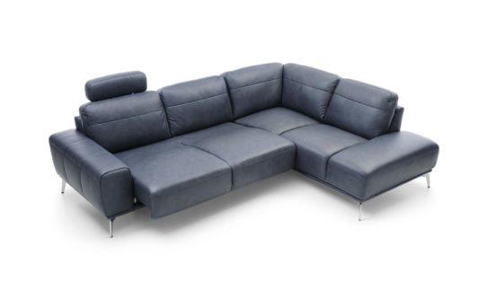 Угловой диван Stelvio фото 3