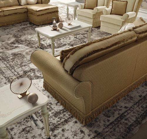 Модульный диван Decor фото 1