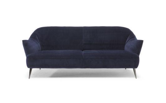 Угловой диван Estasi C037 фото 1