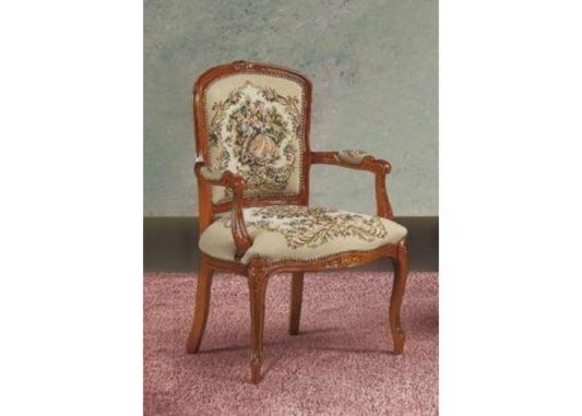 Кресло 8390