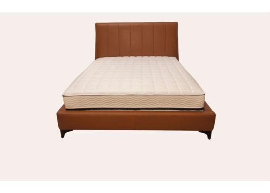 Кровать Otello L102 фото 1
