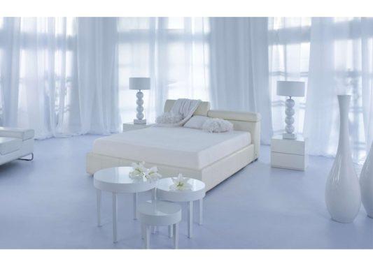 Кровать Milonga L060 фото 1