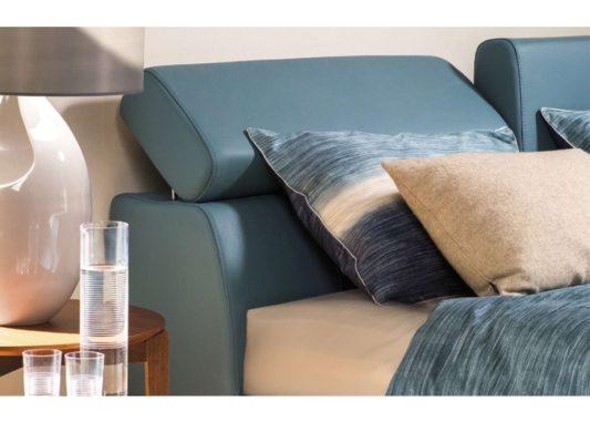 Кровать Milonga L060 фото 6