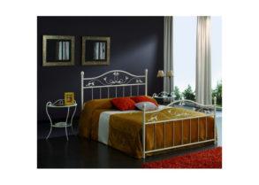 Кровать Angela 246 160*200