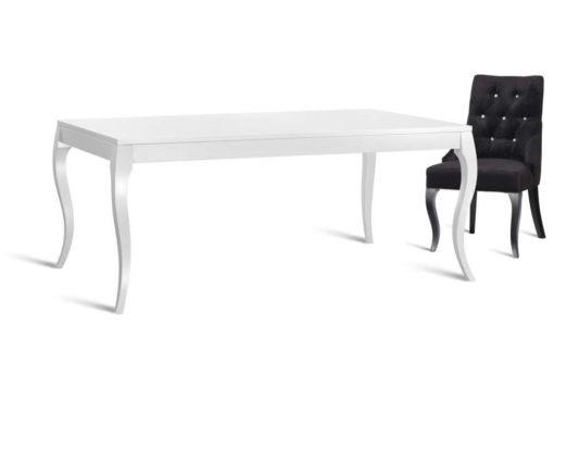 Раскладной стол DCN-140