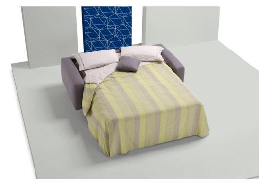 Диван-кровать Club фото 3