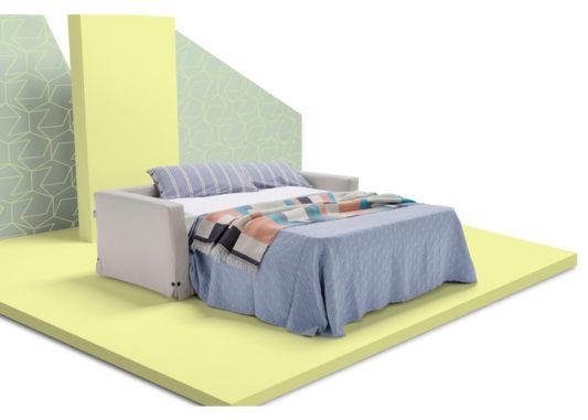 Диван-кровать Free фото 2