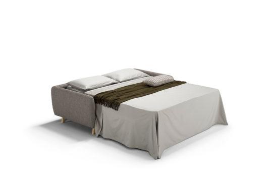 Диван-кровать Ghali фото 1