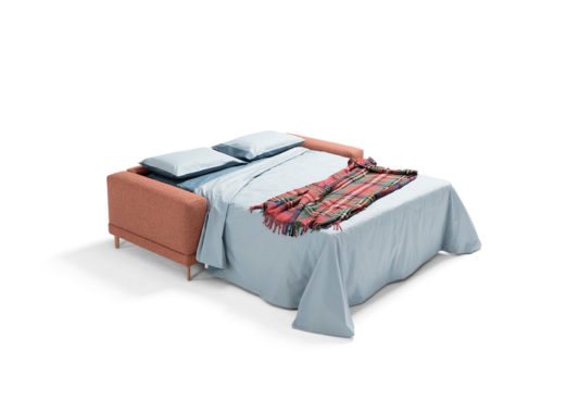 Диван-кровать Naxos фото 2