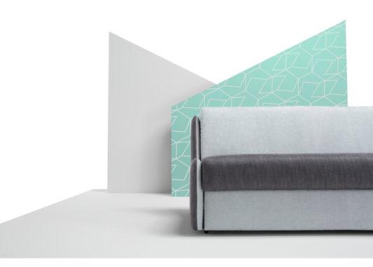 Диван-кровать Sax фото 2