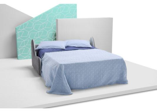 Диван-кровать Sax фото 3