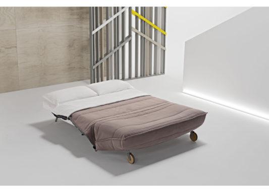 Диван-кровать Osiride фото 3