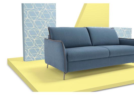 Кресло-кровать Valentina фото 4