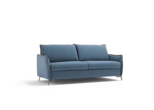 Кресло-кровать Valentina фото 1