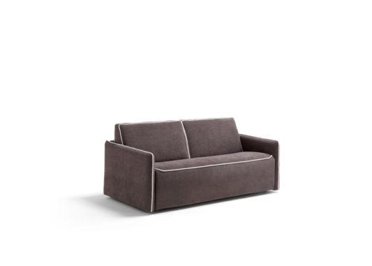 Раскладной диван Varenne