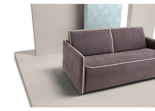 Раскладной диван Varenne фото 2