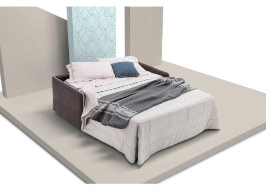 Раскладной диван Varenne фото 3