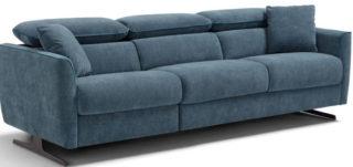 Диван-кровать Bellini