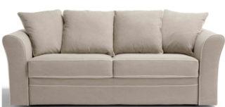 Кресло-кровать Elegance