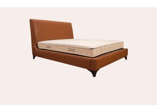 Кровать Otello L102 фото 5
