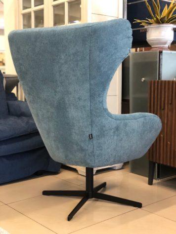 Кресло поворотное Neo фото 11
