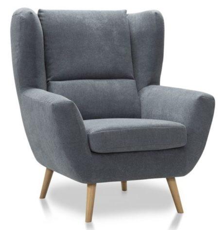 Кресло Forli фото 4