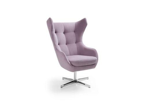 Кресло поворотное Neo