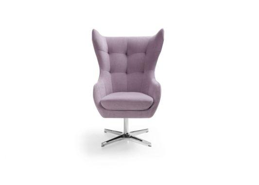 Кресло поворотное Neo фото 1
