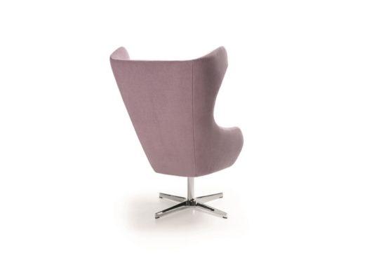 Кресло поворотное Neo фото 2