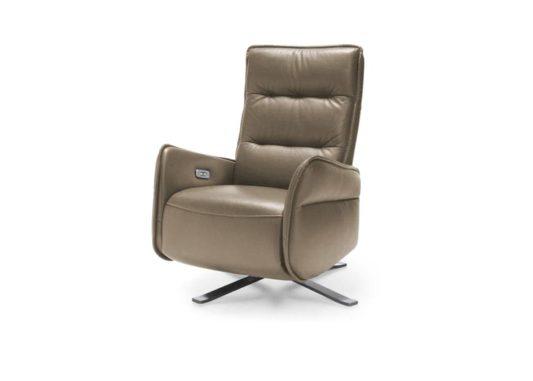Кресло-реклайнер Res