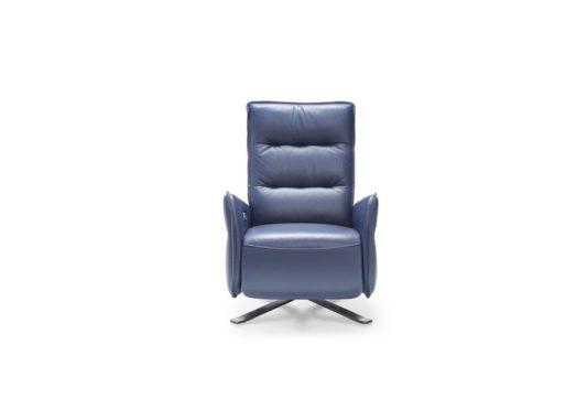 Кресло-реклайнер Res фото 1