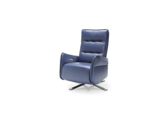 Кресло-реклайнер Res фото 2