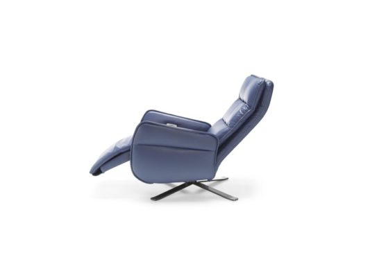 Кресло-реклайнер Res фото 5