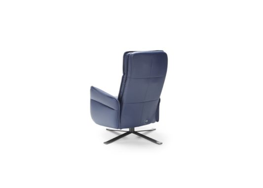 Кресло-реклайнер Res фото 6