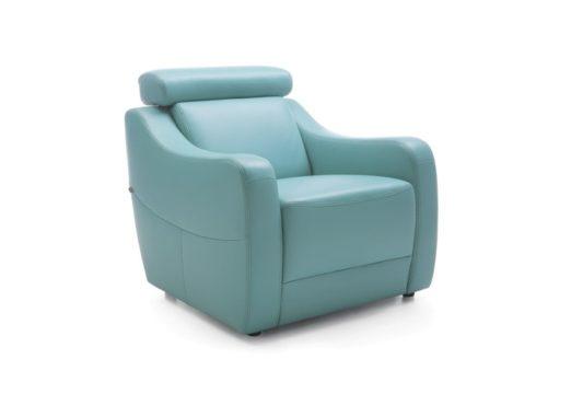 Кресло поворотное Sorizo