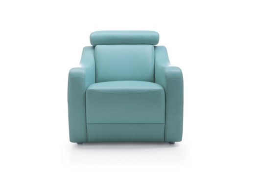 Кресло поворотное Sorizo фото 1