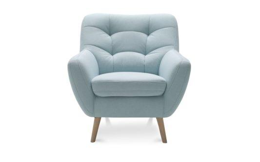 Кресло Scandi фото 1