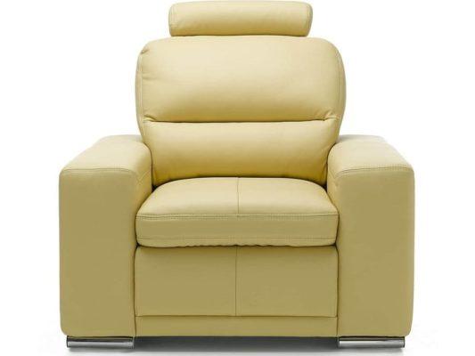 Кресло Bono фото 1