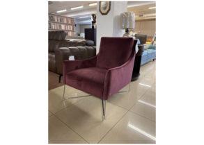 Кресло Regina B903