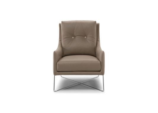 Кресло Amicizia C011 фото 2