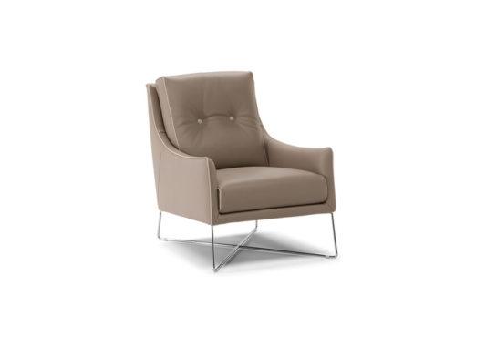 Кресло Amicizia C011 фото 3