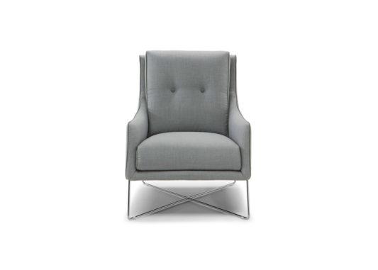 Кресло Amicizia C011 фото 4