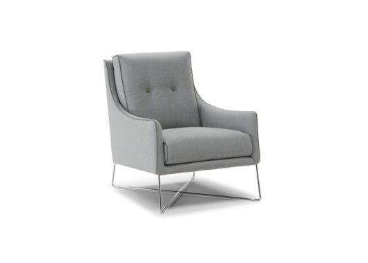Кресло Amicizia C011 фото 5
