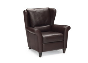 Кресло Marta B843